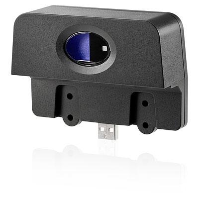 HP QZ672AA fingerprint reader