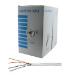 MCL C5ERTE/305 cable de red 305 m Cat5e U/UTP (UTP) Gris