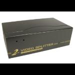 Cables Direct 2xVGA 450Mhz VGA