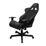DXRacer OH/FD99/N office/computer chair