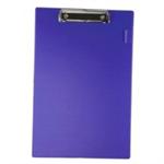 Rapesco VSTCB0L3 clipboard