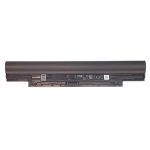 DELL 451-BBVX notebook spare part Battery