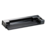 HP EQ773AA Black notebook dock/port replicatorZZZZZ], EQ773AA