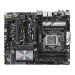 ASUS Z170-WS Workstation Intel Z170 1151 ATX DDR4 SLI/Crossfire M.2 U.2 Dual GB LAN USB 3.1