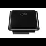 HP Accesorio directo inalámbrico/NFC Jetdirect 2800w