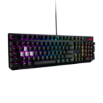 ASUS ROG Strix Scope keyboard USB Black