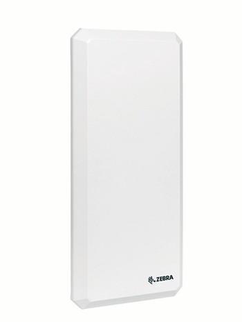 Zebra AN440 network antenna Omni-directional antenna N-type 6 dBi