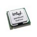 Acer Intel Pentium P6300