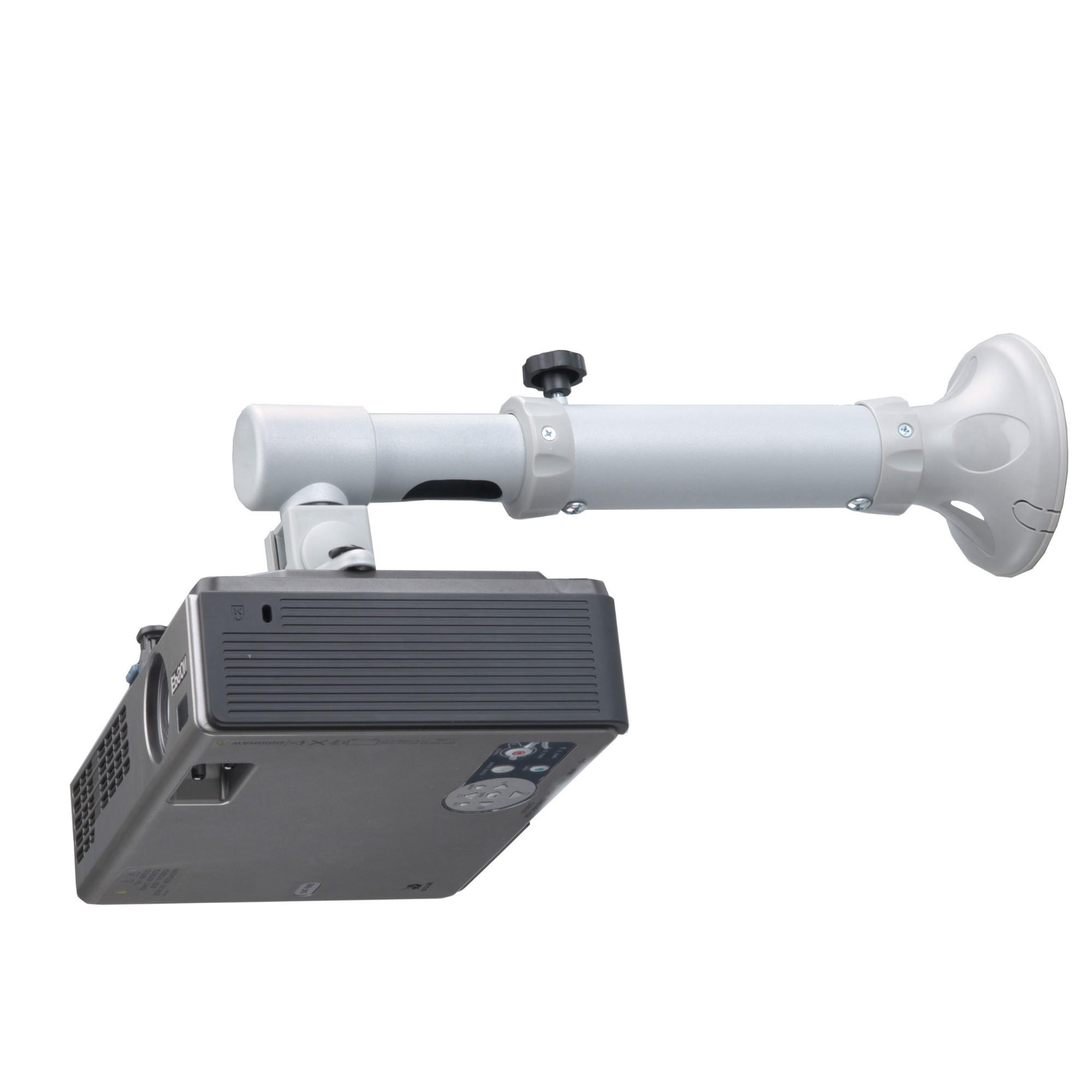 Neomounts by Newstar projector wall mount