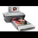 impresoras de fotografías