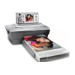 Photo & Card Printers