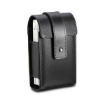 Kodak Camera Case / CC-1