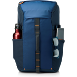 HP Pavilion Tech backpack Blue
