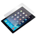Targus AWV1252EU screen protector iPad Air 1 pc(s)
