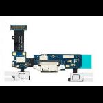 Samsung PBA Sub RFPCB (SM-G900F)
