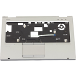 HP SPS-TOP COVER