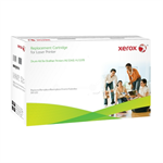 Xerox 106R02321 compatible Drum kit, 25K pages (replaces Brother DR3200)