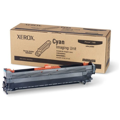 Xerox 108R00647 Drum kit, 30K pages