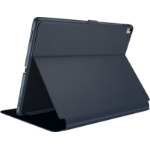 Speck Balance Folio Case iPad Air (2019) / iPad Pro 10.5 (2017)