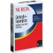 Xerox Colotech Supergloss Gen3 160 A4