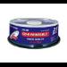 Fujifilm CD-R, 700MB, 25pcs CD-R 700MB 25pc(s)