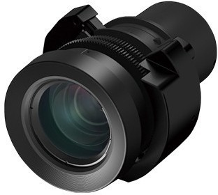 Middle Zoom Lens Eb-g7/l1 1.44-2.32:1