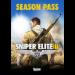 Nexway Sniper Elite III - Season Pass vídeo juego PC Español