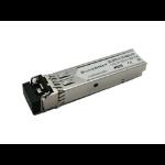 SilverNet 1 Gbps SFP Fibre Transmission Module