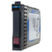 HP 800GB 6G 3.5 SATA