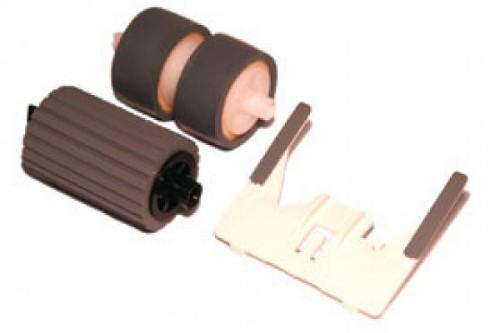 Canon Roller Kit