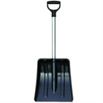 VFM CAR SHOVEL YETI ALUMINIUM PACK OF 5