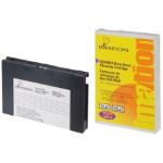 Imation Cartridge SLR/MLR Cleaning