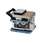 Digitus Optical Fiber Cleaver