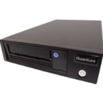 Quantum LTO-6 HH tape drive Internal 2500 GB