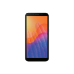 """Huawei Y5P 13.8 cm (5.45"""") 2 GB 32 GB Dual SIM 4G Micro-USB Android 10.0 Huawei Mobile Services (HMS) 3020 mAh"""