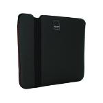 "Acme Made AM36924 12"" Sleeve case Black notebook case"