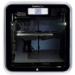 3D Systems CubePro Duo Plastic Jet Printing (PJP) Wi-Fi 3D printer