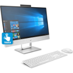 HP Pavilion All-in-One - 24-x010