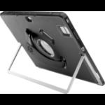 "HP Elite x2 1012 Protective Case 12"" Cover Black"