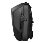 "ASUS Ranger 2-in-1 43.2 cm (17"") Backpack Black"