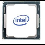 Intel Core i3-9100F processor 3.6 GHz Box 6 MB Smart Cache