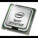 Lenovo Xeon E5-2403