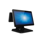 Elo Touch Solution E154446 multimediawagen & -steun Vlakke paneel Multimedia-standaard