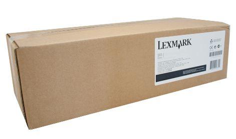 Lexmark 40X7220 printer kit