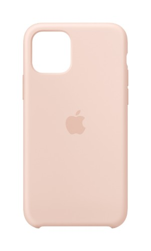 """Apple MWYM2ZM/A mobile phone case 14.7 cm (5.8"""") Cover Sand"""