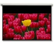"""Optoma Panoview 16:9 106"""" projection screen 2.69 m (106"""")"""