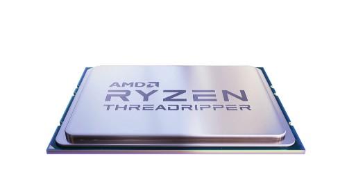 AMD Ryzen Threadripper 3960X processor 3.8 GHz 128 MB L3 Box