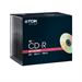 TDK 10 x CD-R 700MB