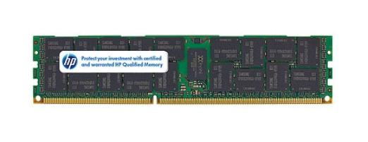 Hewlett Packard Enterprise 8GB DDR3 SDRAM memory module 1333 MHz ECC