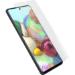 OtterBox Alpha Glass Series para Samsung Galaxy A71, transparente